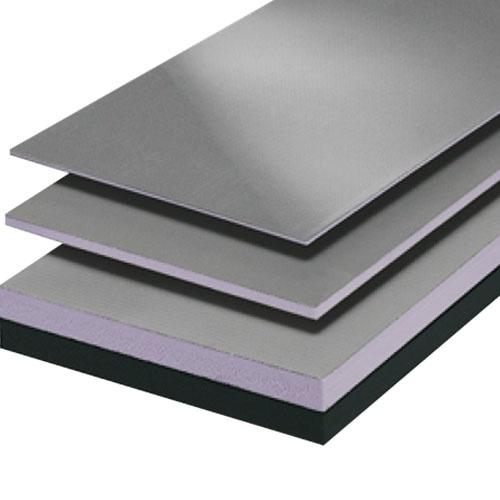 hydroset tile backer board arc