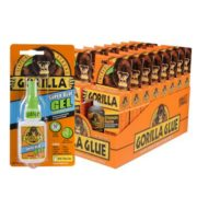 GORILLA EPOXY GLUE – Arc Building Products